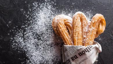Photo of Franquia de Churros Gourmet: 6 Ótimas Opções Para Você Investir