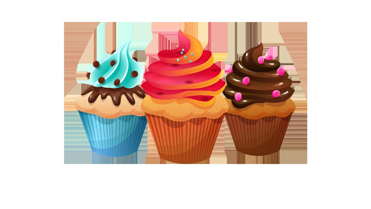 Photo of Como Fazer Cupcake Para Vender (4 Receitas Simples Passo a Passo)