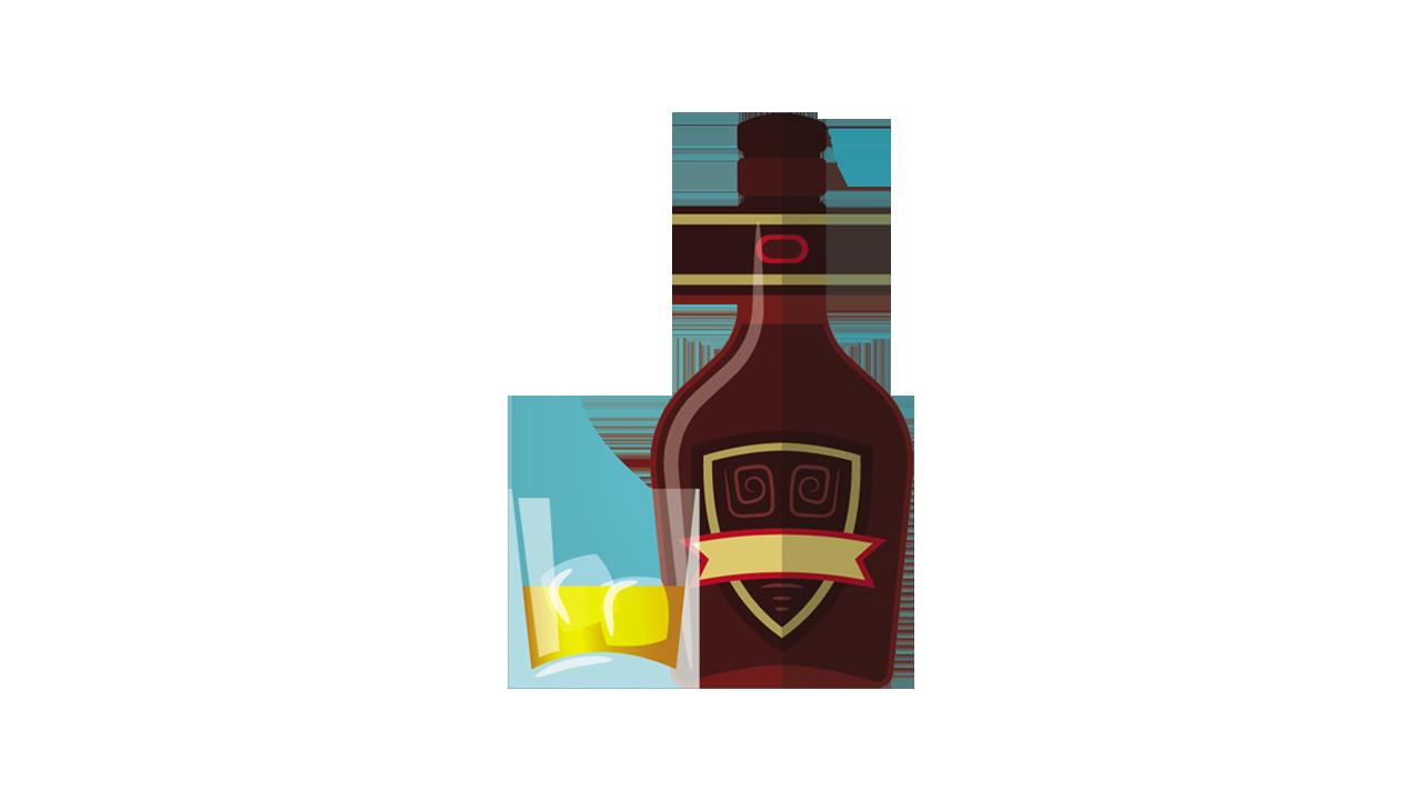 Photo of Como Montar uma Distribuidora de Bebidas