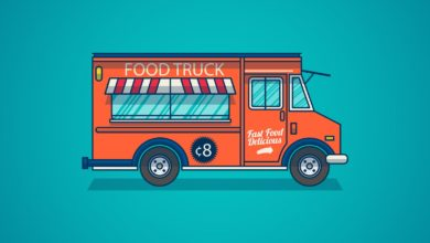 Photo of Como Montar Um Food Truck – O Guia Completo