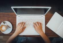 Photo of 9 Formas de Trabalhar em Casa e Ganhar Dinheiro na Internet