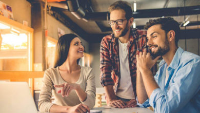 Photo of Coworking: Conheça as suas Vantagens e Desvantagens