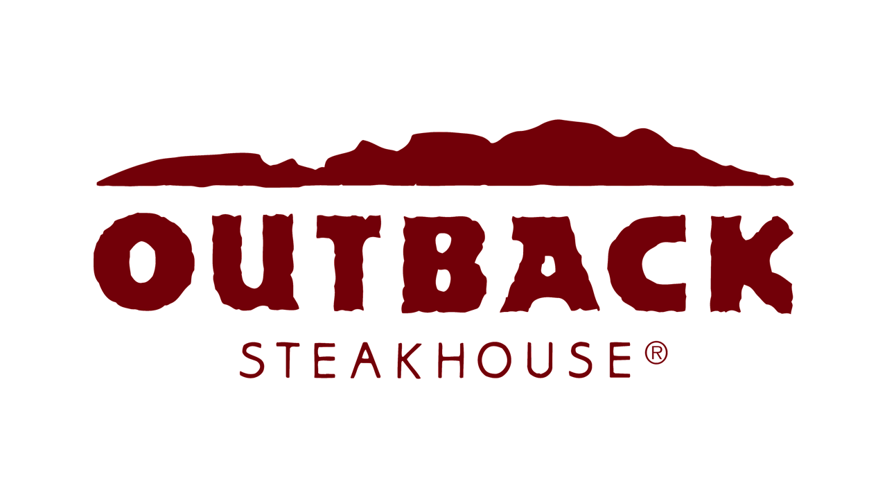 Photo of Franquia Outback Steakhouse