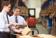 Photo of Controle de Estoque: 5 Passos Para Gerenciar Facilmente Suas Mercadorias