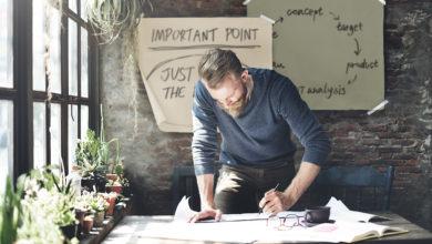 Photo of Como Se Planejar Para Empreender Enquanto Trabalha Em Outra Empresa