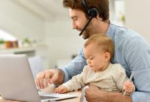 Photo of Home Office: 5 Dicas Importantes Para Quem Deseja Trabalhar Em Casa
