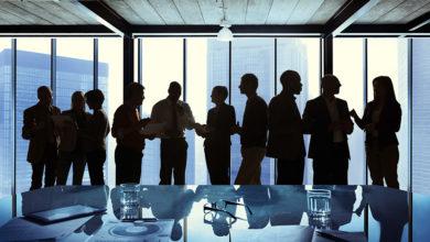 Photo of Como o Networking Pode Beneficiar Sua Empresa?